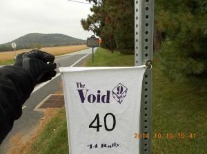 2014_Void9-02-6-TAP