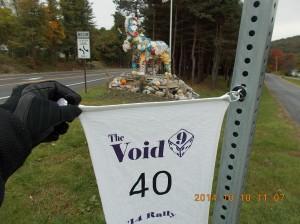 2014_Void9-03-4-ELE