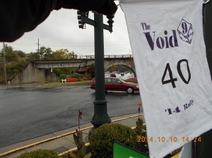 2014_Void9-05-4-GWC