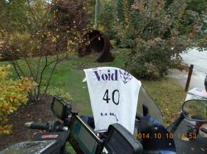 2014_Void9-07-3-GPT