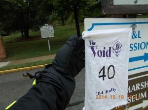 2014_Void9-09-1-WLU