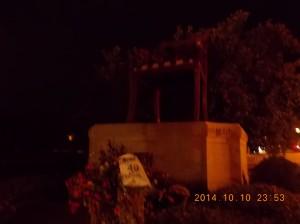2014_Void9-16-5-DPC